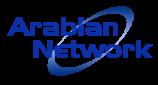 Arabian Network LLC